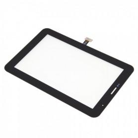 Tela de toque para Samsung Galaxy Tab 2 7.0 P3100, 3110 PRETA