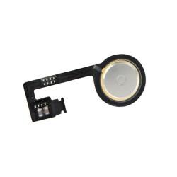 Reposição iPhone 4S Flex Botão Botão Home