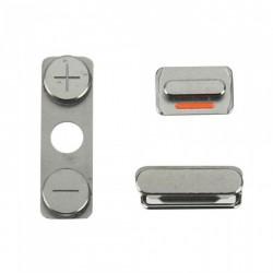 Botões para iphone 4S