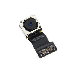 Câmera para iPhone 5C