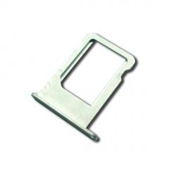 Tarjeta SIM iPhone 5S