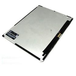Tela LCD Woxter Nimbus 98Q e Woxter 97 IPS Dual