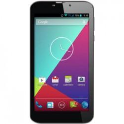 Protetor de tela Kaos Master Phone 6S IPS
