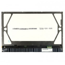 Tela LCD Samsung Tab 4 T530 T531 T535 display