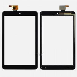 Tela sensível ao toque Dell Venue 8 FPC-TP20926A-V2 touch