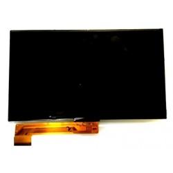 Tela LCD Woxter SX 100 e WOXTER QX 103 FY-50-CLAG101ND01