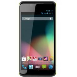 Ecrã completo, toque e LCD I-joy Elektra L preto