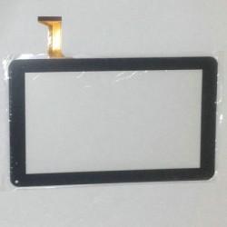Tela sensível ao toque VTCP090A24-FPC Irulu eXpro 9 touch