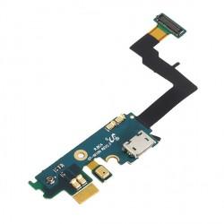 Conector carga flex Samsung Galaxy S2 i9100 original