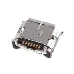 Conector carga Samsung Galaxy S2 i9100 original