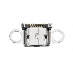 Conector carga Samsung Galaxy Note 4 N910 N910T N910V N910R4 N910H