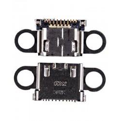 Conector carga Samsung Galaxy A3 A5 A7 A3000 A5000 original