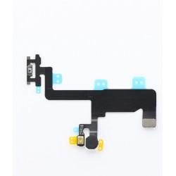 Flex Ligado (Power ON OFF iPhone 6