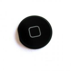 Botão home IPAD 3