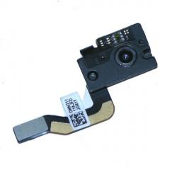 Câmera do IPAD 3