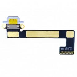 Cabo flex e conector de carga IPAD MINI 2