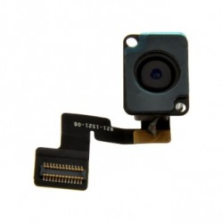 Câmera do IPAD MINI 2