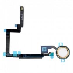 Flex Botão Botão Home IPAD MINI 3