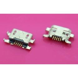 Conector carga Motorola Moto G2 G+1 XT1063 XT1064 XT1068 XT1069 XT1072