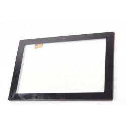 Tela sensível ao toque Energy Tablet 10.1 Pro Windows touch