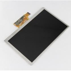 Tela LCD Lenovo ideatab A1020 A1010 A1000 A3300 A1000F A2107A display