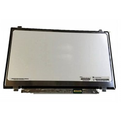 Tela LCD Lenovo YOGA 3 14 LP140WF3 SP L2