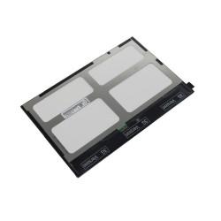 Tela LCD Lenovo A10-70 A7600 BP101WX1-210