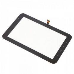 Touch screen para Samsung Galaxy Tab P1000 P1010