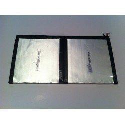 Bateria original Teclast Tpad X98 Air 3G 329697