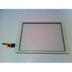 Tela sensível ao toque TECLAST X98 AIR 3G PB97JG1471-R2 touch