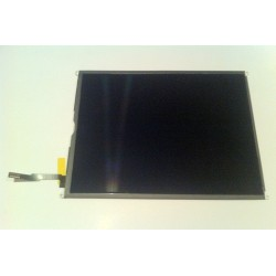 Tela de LCD iPAD 5 Air A1474 A1475 A1476 LP097QX2 SP AV 069-9938-A