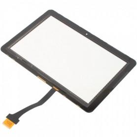 Pantalla Táctil para Samsung tab 10.1 3G P7500, P7510