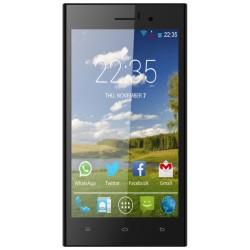 Tela cheia Sunstech uSUN 300 toque e LCD