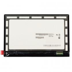 Tela LCD Asus MeMO Pad FHD10 ME302 ME302C K00A K005