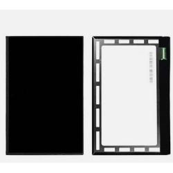 Tela LCD CLAA101FP05 B101UAN01.7 Pipo M9 Pro 3G