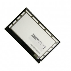 Tela LCD Lenovo Miix 2 10.1 LED display