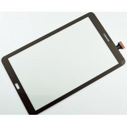 Tela touch Samsung Galaxy Tab E SM T560 T561 touch