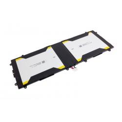 Bateria bq Edison 3 02BQEDI14 original desmancha