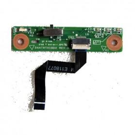DAAT9TH18D2 HP DV9000 37AT9W80006