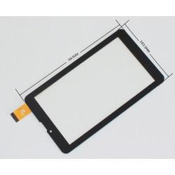 Szenio 7003G tela sensível ao toque C184104F1-FPC804DR