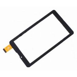 Archos Xenon 70b 3G tela de toque ZYD070-138 V01 BLX