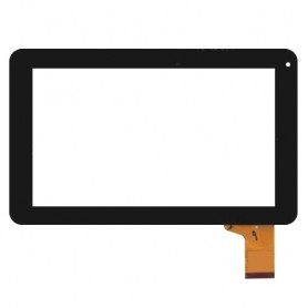 Tela de toque para tablet Sunstech TAB900