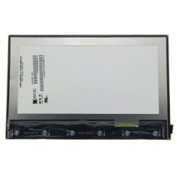 Tela LCD Lenovo Ideatab S6000 BP101WX1-206
