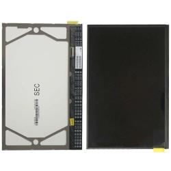 Tela LCD Samsung Galaxy 3 P5200 P5210 P5220 LTL101AL06