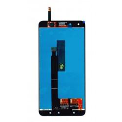 Tela cheia Energy Sistem Phone Pro HD 5 toque e LCD
