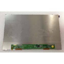 Tela LCD bq Edison 3 Fnac 4.0 INN101DP18V6T2