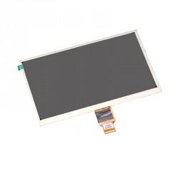 Tela LCD Xtreme Tab X103 Engel 10.1 TB1040 HD KR101LE3S 1030300605