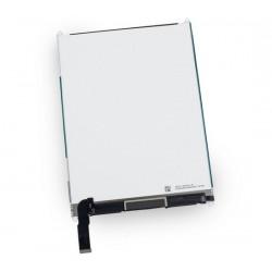 Tela de LCD iPad mini A1432 A1454 A1455 821-1536-A