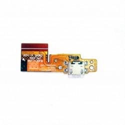 Conector carga flex LENOVO YOGA B8000 Blade10_USB_FPC_H302 FPC CABO