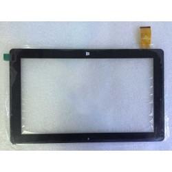Tela sensível ao toque FPC-CY101J088-00 cube i10